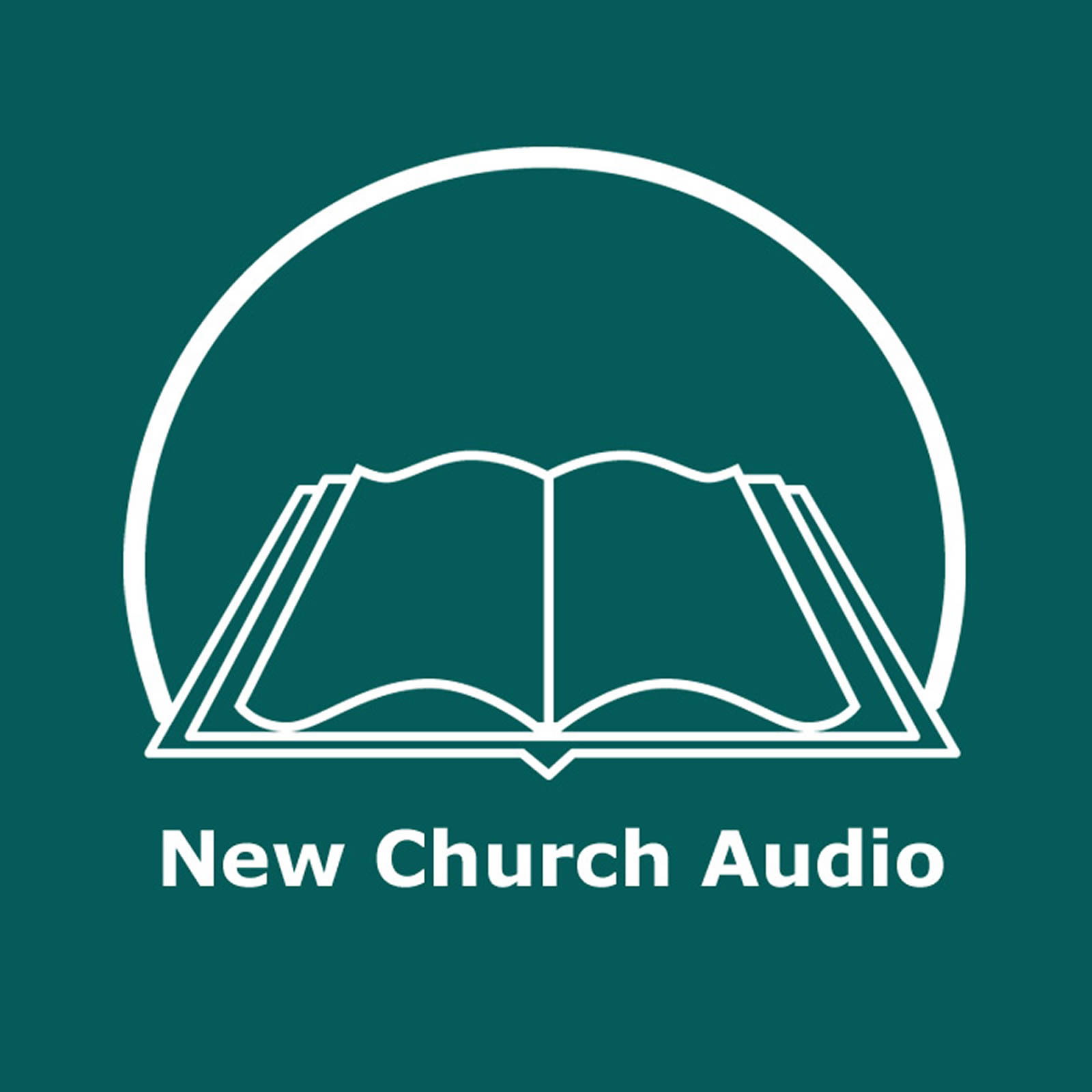 New Church Audio - Recent Events about A New Christianity